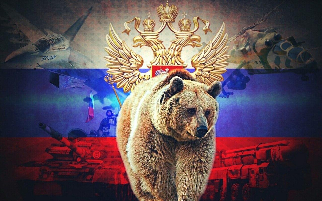 Продукция Ондулин буквально врывается на площадки России и держится и по сей день в списке лидеров по производство качественных кровельных материалов.